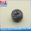 wholesale Clean Ball Stainless Steel Scourer with good quality
