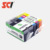 Europe new compatible ink cartridge 903 903xl 907 907xl