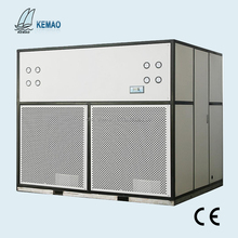 High Quality Solar industry Atmospheric Water Generator,air to water machine,air water generator air to water machine
