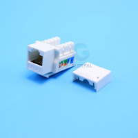 Cheapest Rj45 Cat6 Or Cat 5e