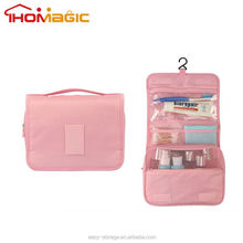 manufacturer decorative factory supply branded cosmetic make up cases