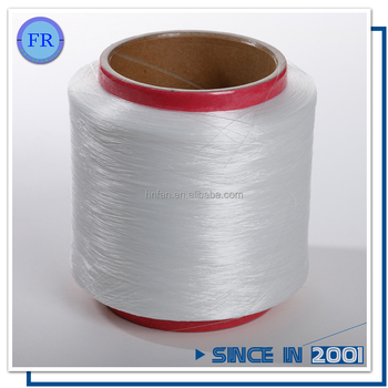 Wholesale quality factory price spandex yarn 20d 30d 40d