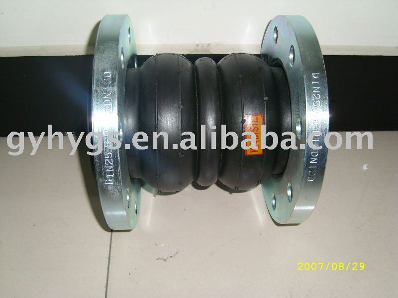 manufacturer expansion joint sealant