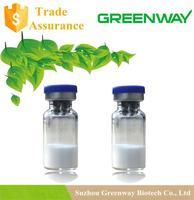 Raw Material CJC1295, CJC1295 with out DAC