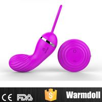 Consoling Oneself Wireless Vibrator Sex Xxx For Masturbation