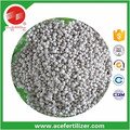 Sulfur-based Complex Granular Fertilizer NPK 10-25-12+2MGO+12SO3