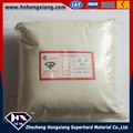 rvd synthetic diamond powder with good price