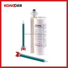 Best selling Aluminum Hydroxide adhesive glue for Composite board