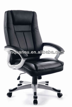 cheap conference chairs buy conference chair conference room chairs