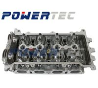 Popular 4.236 cylinder Block with top quality