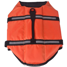 Pet life jacket Puppy life vest best dog life jacket