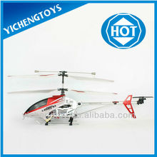 9050 double horse remote control helicopter with gyro