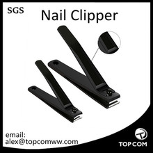 infant nail clippers, mens nail clippers, best toenail clippers for thick nails