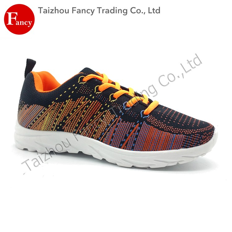 2016 High Quality Hot Sale Low Price Sport Sneaker Brand