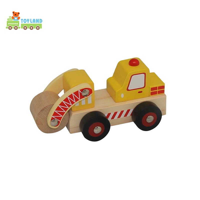 New Products Newest Toy Car Model