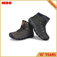 Top Quality hiking shoes men with good service