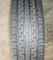 best-selling&cheap new car tires185/65R14