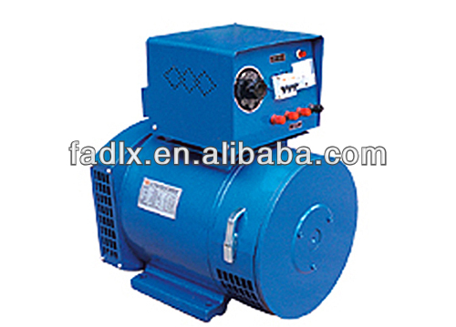 SD series generating and welding dual-purpose welding machine