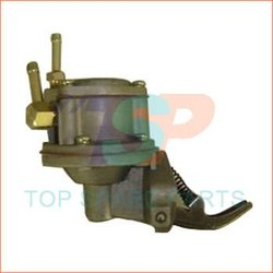 NISSAN Auto fuel pump for Engine parts(17010-G2500/25)