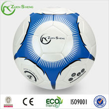 Indoor Futsal soccer ball football