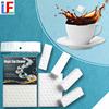 looking for distributor household items cup tea stains magic cleaning sponge melamine