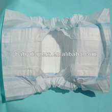 wholesale baby fit diapers generic and branded in korea