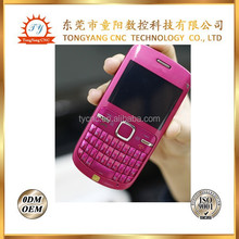 Mobile phone cover for nokia c3 with cheap price