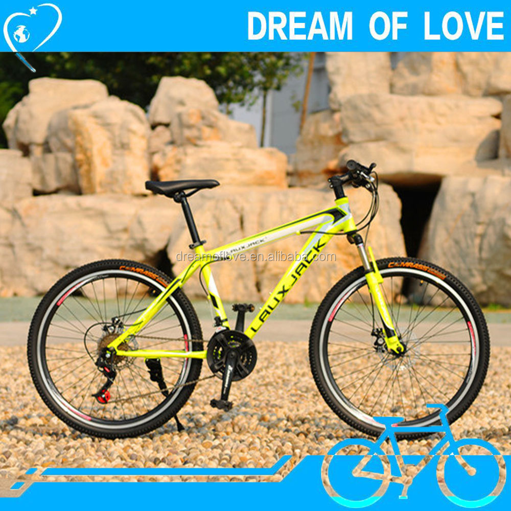26 size 21 speed mountain bike /bicycle MTB High quality