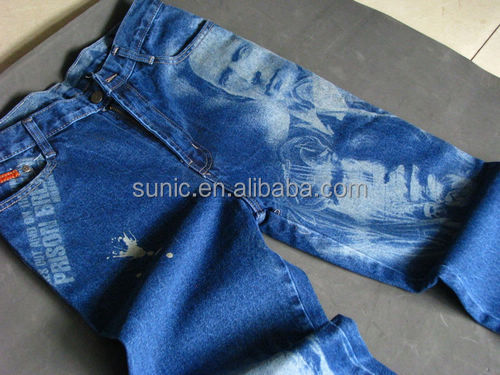 Good price ,jeans ,leather ,clothing , lgp led best Co2 laser marking machine