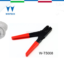 waterproof connector compression tool for RJ45