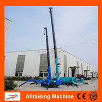 Hot sale China Small Mobile Cranes for sale