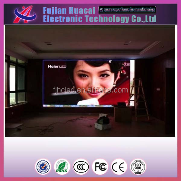 brilliant quality p3 led video wall,hot sale p3 led hd xxx china video screen