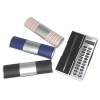 MANUFACTURER promotion gift magic box calculator with pen