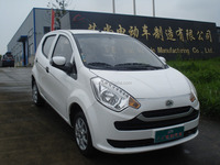 Chinese Electric Moter Car Adult Electric Car AS-A30
