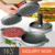 WS-DW02 Home use aluminum hamburger patty press