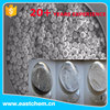 Hollow fly ash cenosphere for casting/construction/oil drilling/paint/coating/refractory china manufacture