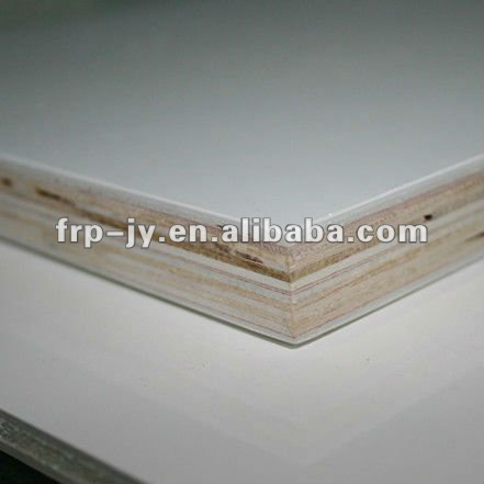 Fiberglass Plywood Board for Boat,Truck Construction,FRP Sandwich Panels