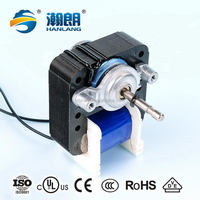 Contemporary Crazy Selling ac refrigerator shaded pole motor