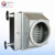 Full Stainless Steel 304 Hot Water Boiler Economizer Price in Heat Exchanger