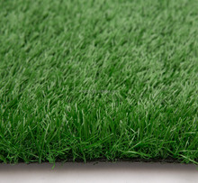 suppliers of natural artificial grass seed waterproof carpet tiles