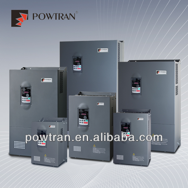 ISO CE TUV ABS Certificated wind generators 150kw frequency inverter