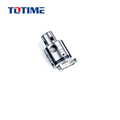 TOTIME Boring tools H-BOR Micro-Finishing Cutter for revers Fine Boring Head