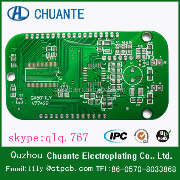 High Quality pcb repair