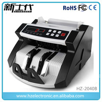 currency counting machine ,money counting machine