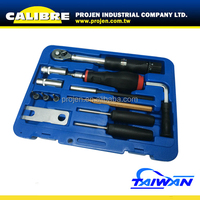 CALIBRE Car TPMS Tool Assortment tyre pressure monitoring system tool