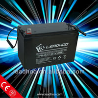 12v90ah High quality good price Sealed Lead Acid UPS Battery NP90-12 12 VOLTA DRY CHARGED Car Battery 30H90R 12V90AH