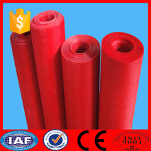5X5 60g 75g 145g, 160g Fire-proof Alkali Resistant Glass Fiber Mesh/Fiber Glass Mesh/ Fiberglass Reinforcing Mesh