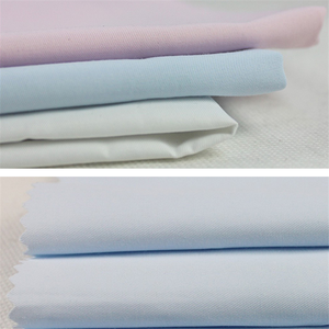 100% cotton dyed and yarn dyed shirting fabric manufacturers in surat