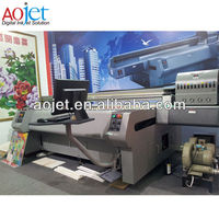 high quality V2 second hand printer for sale