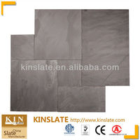 KINSLATE(S-0103XZ) FLOORING SLATE PAVING Natural stone flooring